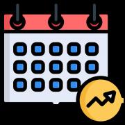 Scheduling Across Multiple Departments