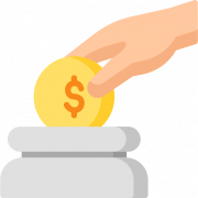 Managing Employee Gratuities for Hospitality Payroll