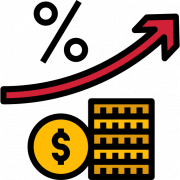 Municipal HRIS Management of Multiple Pay Rates for Employees