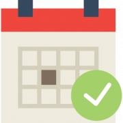 In-House Payroll Best Practices for Year-End